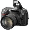 Thumbnail NIKON  D90 SERVICE REPAIR MANUAL