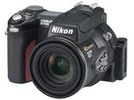 Thumbnail NIKON COOLPIX 8700 SERVICE REPAIR MANUAL