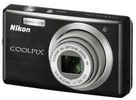 Thumbnail NIKON COOLPIX S560 SERVICE REPAIR MANUAL