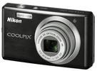 Thumbnail NIKON COOLPIX S560 SERVICE REPAIR MANUAL