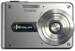 Thumbnail Casio Exilim S100 Service/Repair Manual