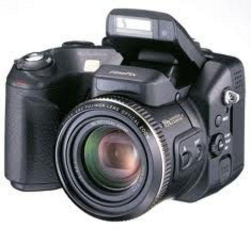 fujifilm finepix s7000 service repair manual download manuals am rh tradebit com Fujifilm FinePix S7000 Manual Digital Fuji FinePix S7000