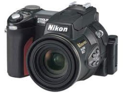 instructions for nikon coolpix camera