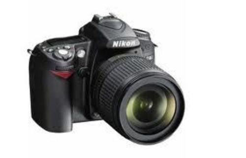 nikon f65 f65d n65 n65 qd service repair manual download manuals rh tradebit com nikon n65 manual nikon n65 manual pdf free download
