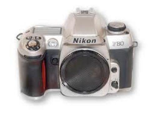 nikon f80 f80d f80s n80 n80qd service repair manual download manu rh tradebit com Canon T2i Manual Canon T3i Manual