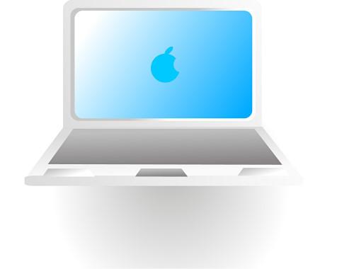 Pay for Apple Mac Book aluminium13inch Late 2008 Service Manual