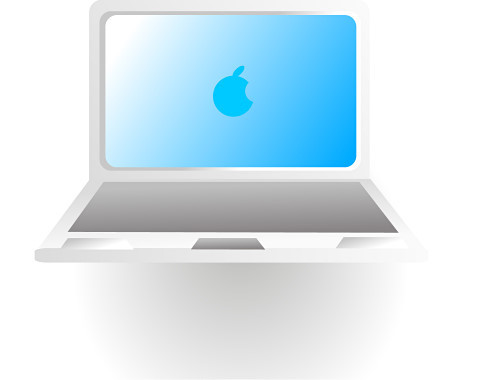 Pay for Apple MacBook Pro15 2.53GHz Mid 09 Service Manual