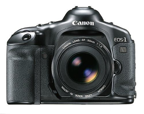 canon eos 1v digital camera service repair manual download manua rh tradebit com canon eos 1v service manual Canon EOS 1