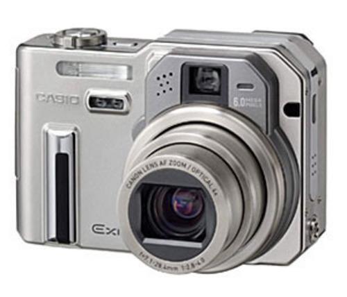 casio exilim p600 service repair manual download manuals te rh tradebit com Coleman Digital Camera Compact Digital Camera