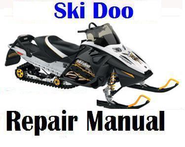 used snowmobiles craigslist st