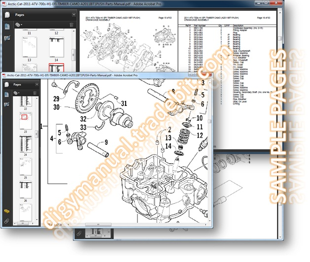 Electrical Wiring Diagram likewise 3M Wire Tap Connectors besides 2015 Toyota Tundra TRD Pro additionally Norton  mando Wiring Diagram further Harley Starter Relay Wiring Diagram. on sportster parts diagram