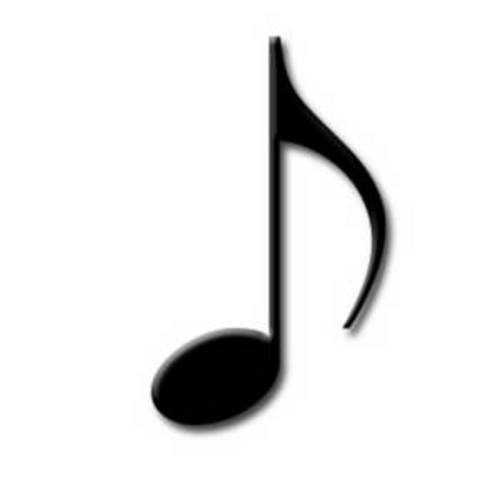 Pay for 70 Royalty Free Music - For various media production