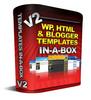 Thumbnail Templates_In_A_Box_V2_MRR