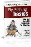 Thumbnail Fly Fishing Basics - Master Resale Rights
