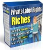 Thumbnail Private Label Rights Riches