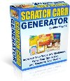 Thumbnail Scratch Card Generator - Master Resale Rights
