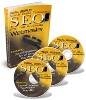 Thumbnail SEO for the Average Webmaster - Search Engine Optimization