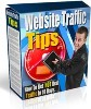 Thumbnail Website Traffic Tips