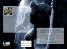Thumbnail Squatch Files PDF Ver