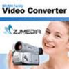 Thumbnail Converts AVI,MPEG,VCD,DivX,WMV Plus many more....