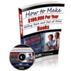 Thumbnail Want to Make Money Online Fast? Get these PLR Products  Now!