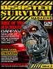 Thumbnail Disaster Survival Magazine Vol#2