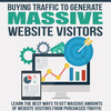Thumbnail Buying Traffic To Generate Massive Website Visitors-Resell
