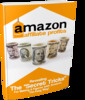 Thumbnail Amazon Affiliate Profits Training Guide Pack- MRR