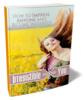 Thumbnail Irresistible You Ebook - MRR
