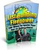 Thumbnail List Building Firepower Pack