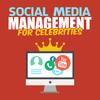 Thumbnail Social Media Management For Celebrities Audio Pack