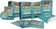 Thumbnail Sales Funnel Playbook Video Series Pack