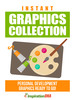 Thumbnail Instant Graphics Collection Pack