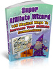Thumbnail Super Affiliate Wizard Pack