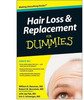 Thumbnail Hair Loss & Replacement