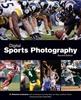 Thumbnail Digital Sports Photography