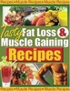 Thumbnail Tasty Fat Loss and Muscle Building Recipes
