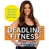 Thumbnail Deadline Fitness