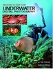Thumbnail Master Guide for Underwater Digital Photography