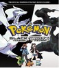 Thumbnail Pokemon Black and White Official guide