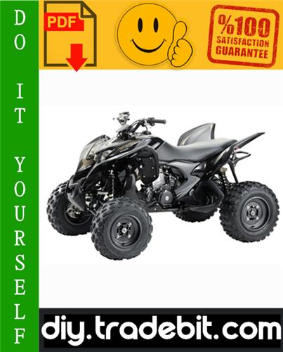 Download Trx700xx Repair Manual Honda Trx700xx 2008 2009 border=