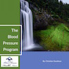 Thumbnail High Blood Pressure Exercise Program