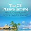 Thumbnail The CB Passive Income for 2018!