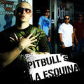 Thumbnail Pitbull Streetz.mp3