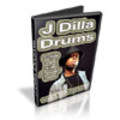 Thumbnail J Dilla Drums and Samples Kit
