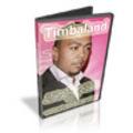 Thumbnail Timbaland Drum and Sound Kit