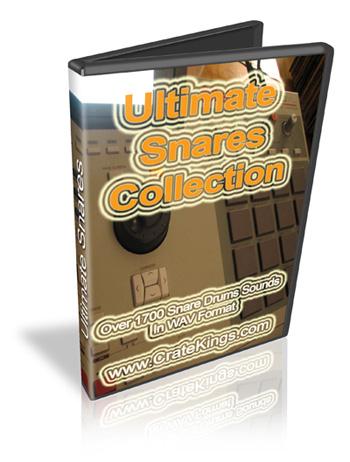 ultimate snare drum and sound kit download loops. Black Bedroom Furniture Sets. Home Design Ideas