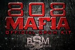 Thumbnail 808 Mafia sound kit