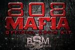 Thumbnail 808 Mafia sound kit