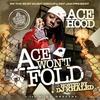 Thumbnail Ace Hood - Ace Wont Fold